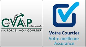 Courtier a Verviers (Brocom)